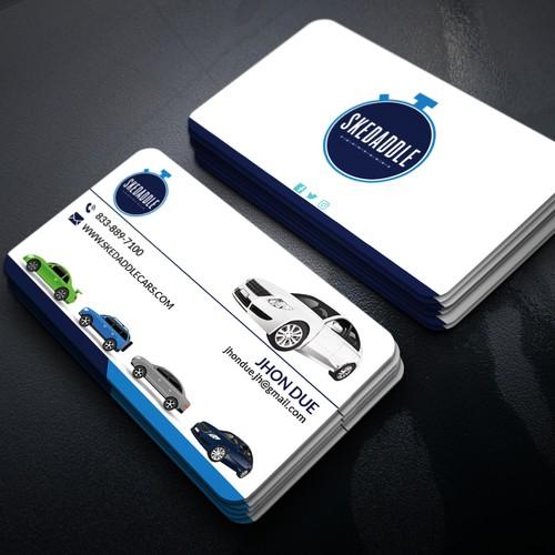 Diseño finalista de Re Design Box