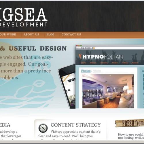 Design finalisti di nDmB Original