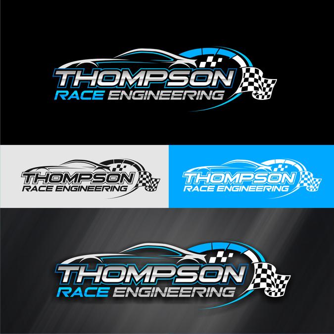 Winning design by T-Famz