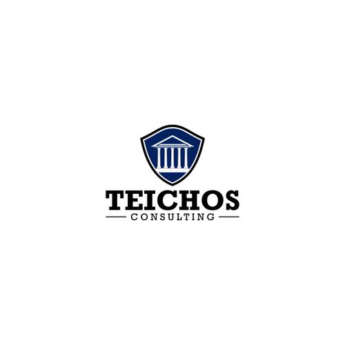 Design finalisti di Cubics