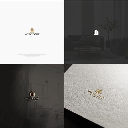 Diseño finalista de DesignKing™◥