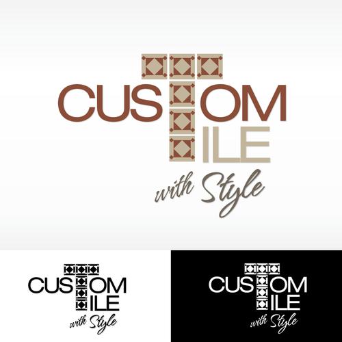 Zweitplatziertes Design von aim_designz