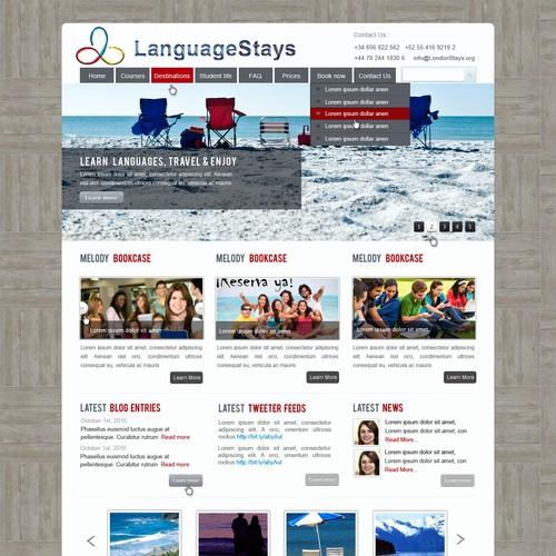 Design finalisti di syl888888