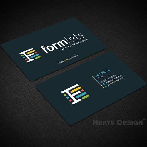 Diseño finalista de Nerys Design™