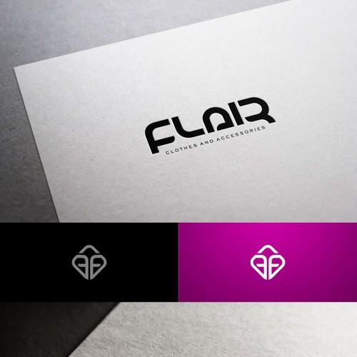 Design finalista por Tonino Design