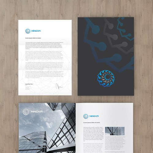 Design finalista por Husb-and