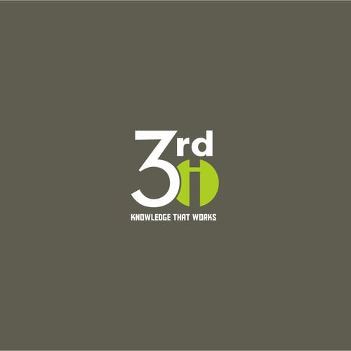 Runner-up design by KEN™