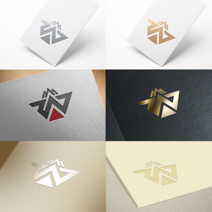 Winning design by LoveDesign™