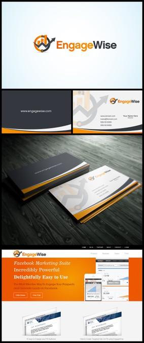 Gewinner-Design von de'zign™