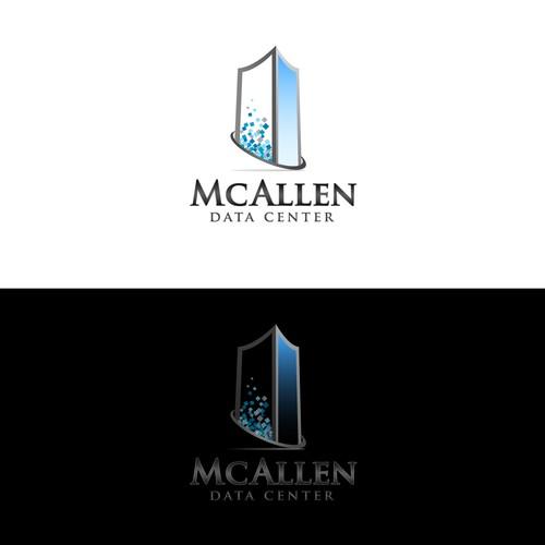 Runner-up design by madDesigner™