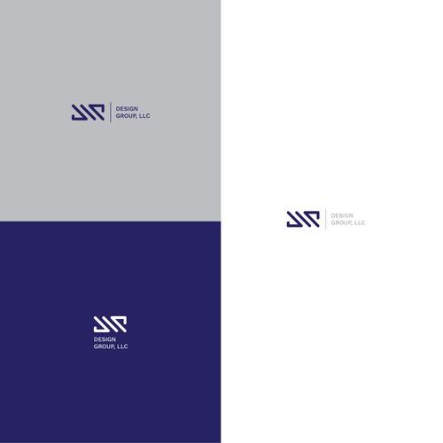 Runner-up design by Orator ™