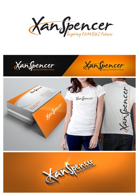 Gewinner-Design von neogram