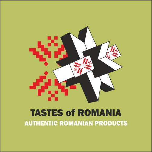 Ontwerp van finalist Rus Remus