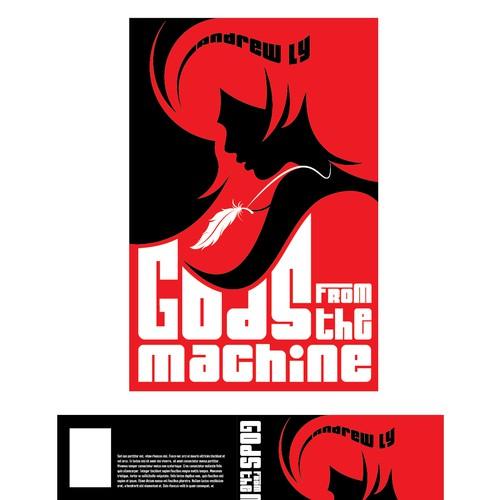 Zweitplatziertes Design von Mihai Basoiu
