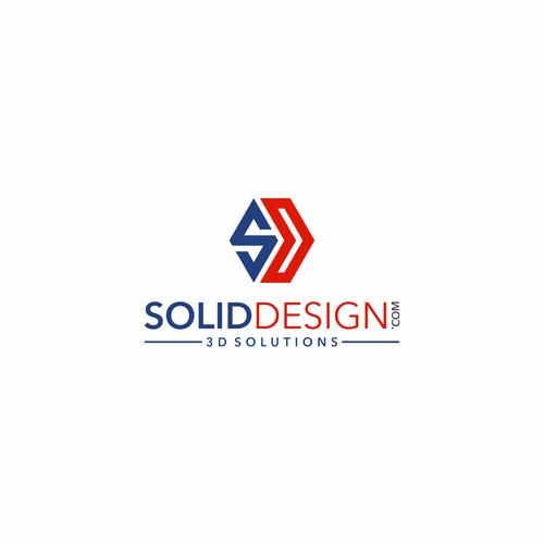 Runner-up design by Tsunade_Chibi