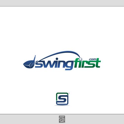 Logo Design For Golf Club Business Logo Design Contest 99designs