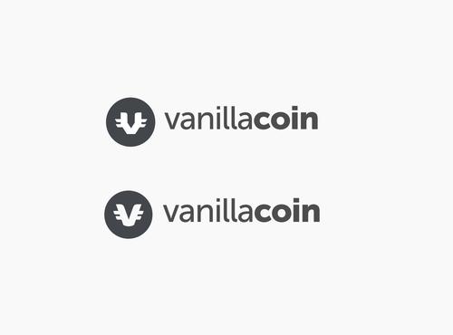 icon or button design in  - 3
