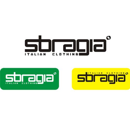 Runner-up design by Badagoog