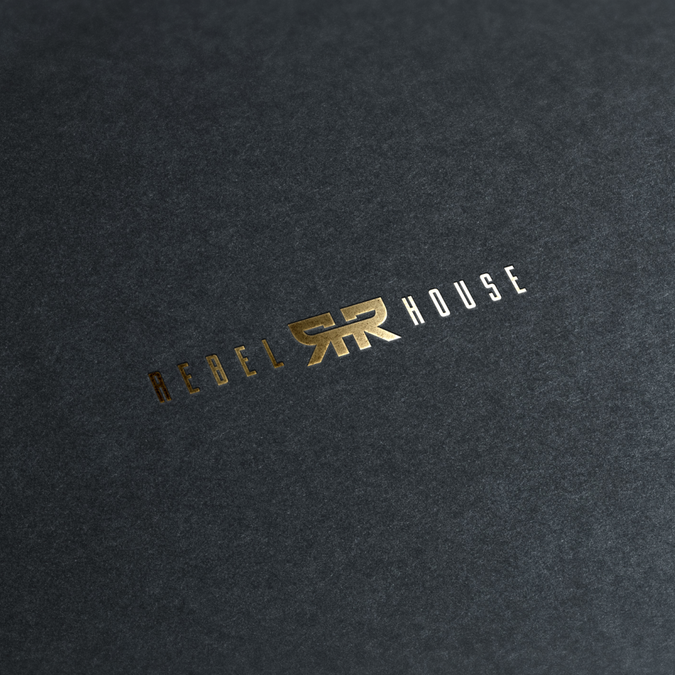 Design gagnant de pervecta™