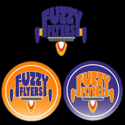 Kid's Toy Brand - Logo Design | Logo design contest