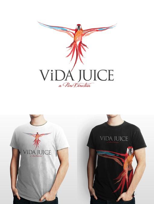 Winning design by JELOVE