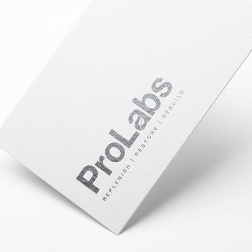 Diseño finalista de Ponteresandco