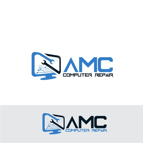 Runner-up design by Design Injector