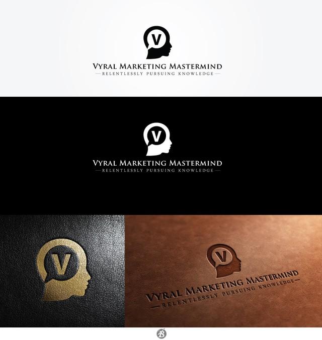 Diseño ganador de Brand_Simplicity