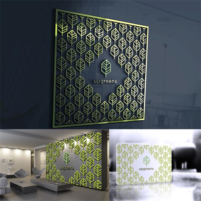 Winning design by kopiTOP