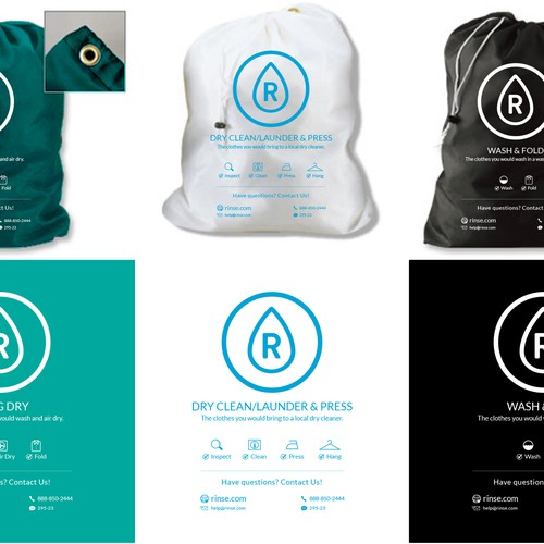 Diseño finalista de ie Design