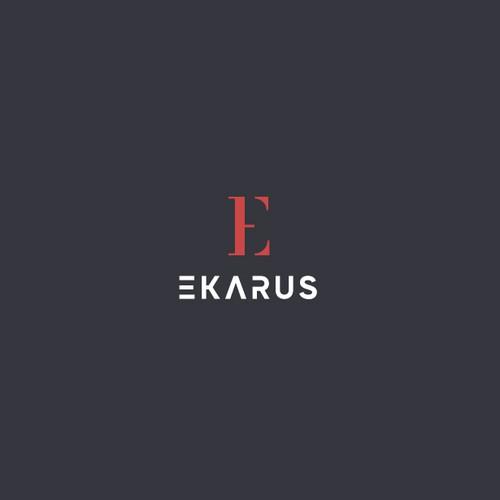 Diseño finalista de emran81