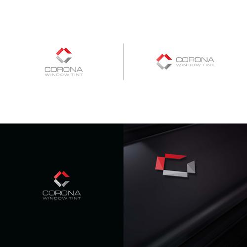 Design finalisti di Rumi_A