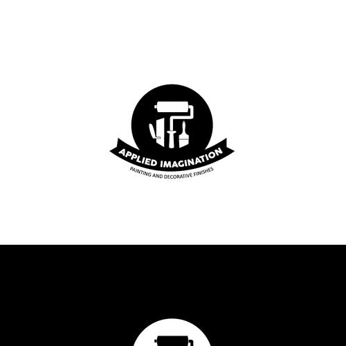 Meilleur design de MenaGraphic