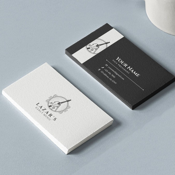 Diseño ganador de Syarif HC