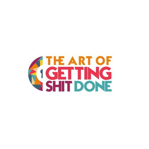 Diseño finalista de artantic
