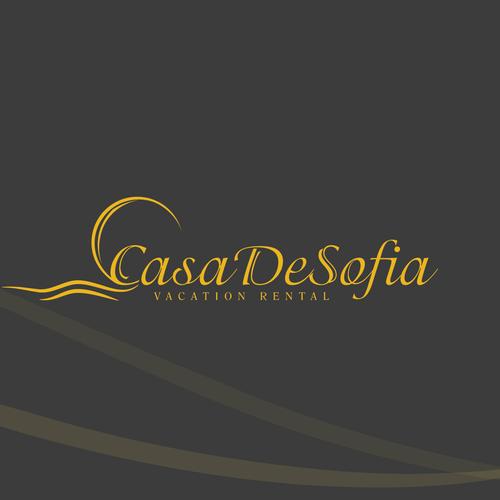 Runner-up design by designatore