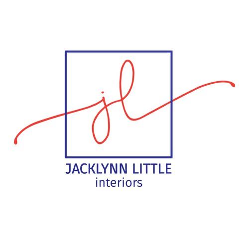 Ontwerp van finalist Little Peak Designs