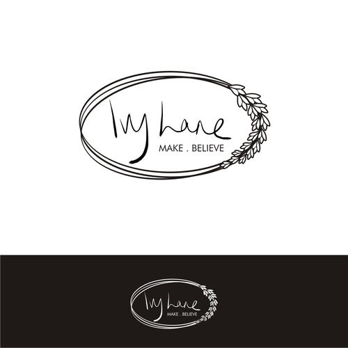 Runner-up design by ayman™