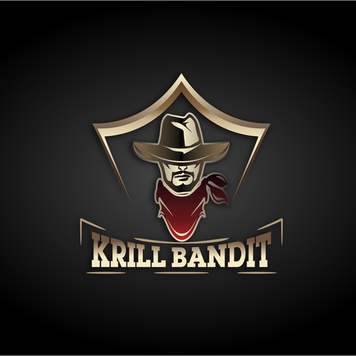 Trans am bandit logo-5830
