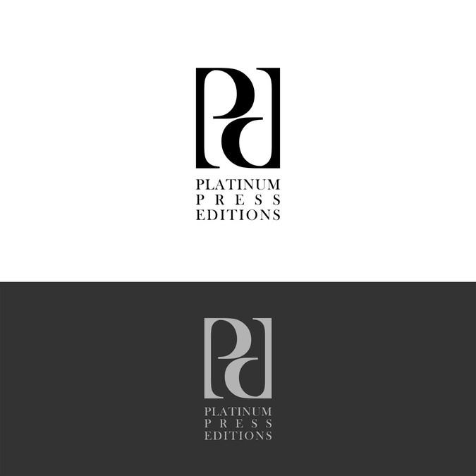 Winning design by RIVAAN