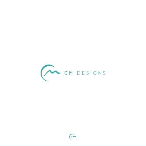Runner-up design by Satrio Studio