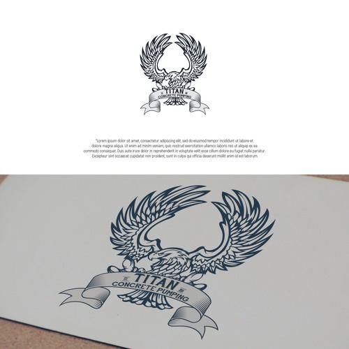 Design finalisti di hydroblast