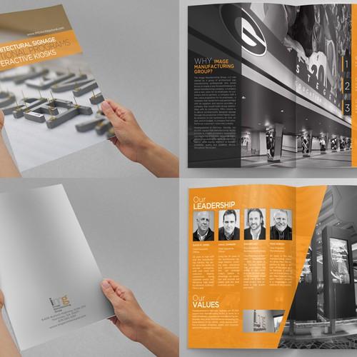 Diseño finalista de Duong Nguyen