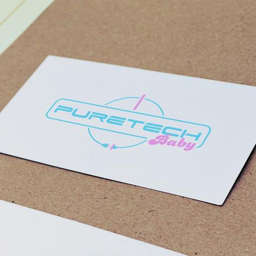 Runner-up design by GoldBanana
