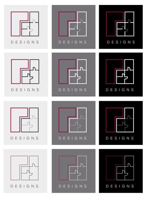 Design gagnant de JIrving