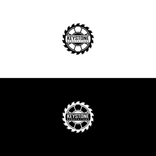 Runner-up design by MagicCraft