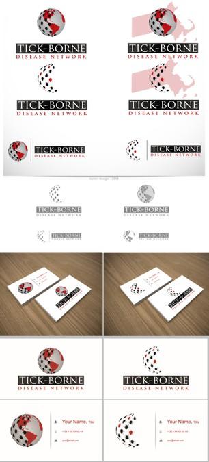 Winning design by Pixoblue Design