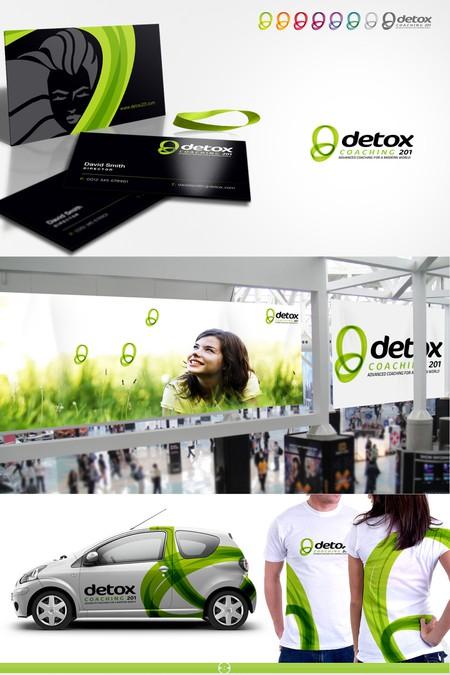 Gewinner-Design von ZS99