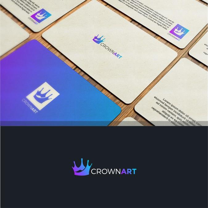 Winning design by uriy.terentev