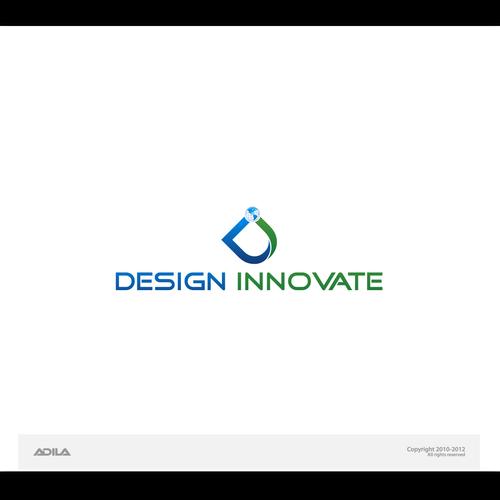 Runner-up design by X-JOGO™